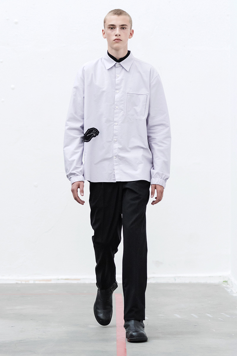 lHOMME-ROUGE_fw16_ss17 (9)