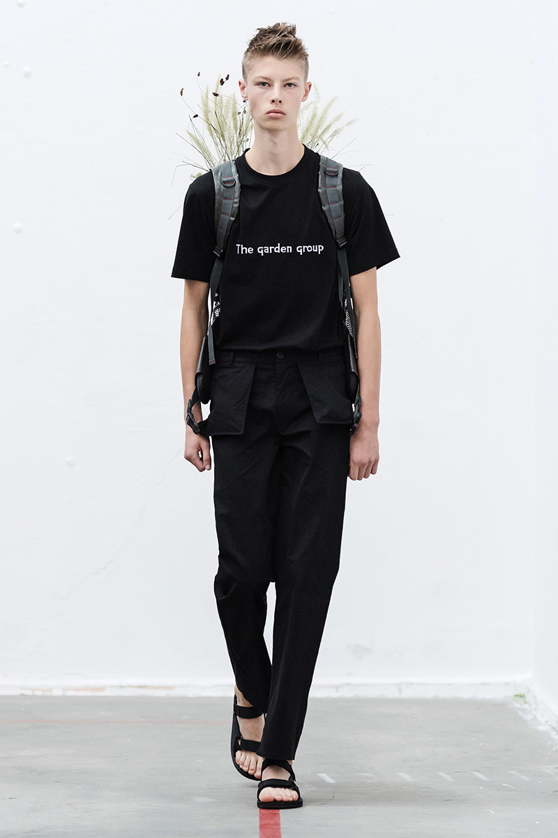 lHOMME-ROUGE_ss17 (1)