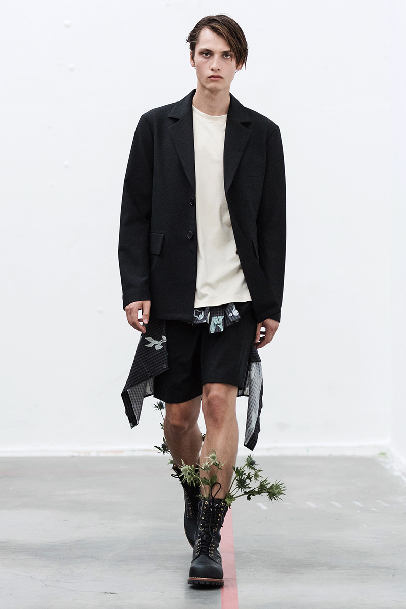 lHOMME-ROUGE_ss17 (2)