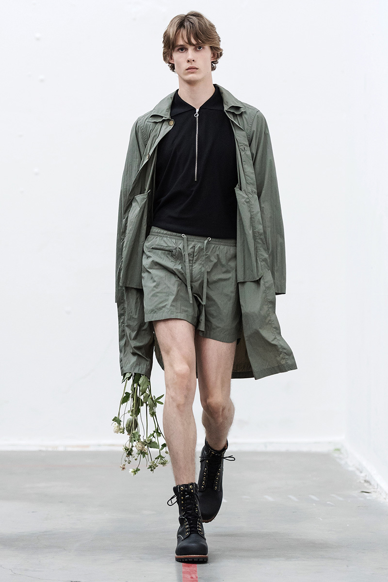 lHOMME-ROUGE_ss17 (4)