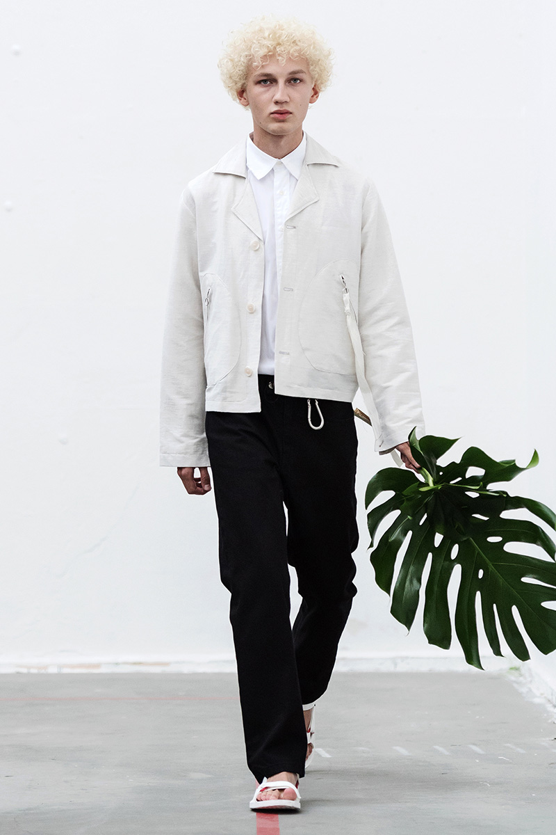 lHOMME-ROUGE_ss17 (6)