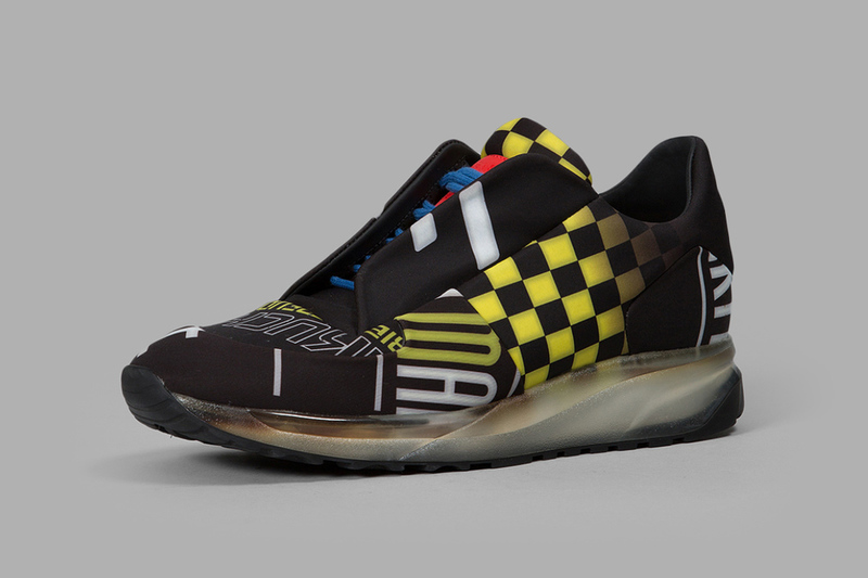 maison-margeila-racing-sneakers-01