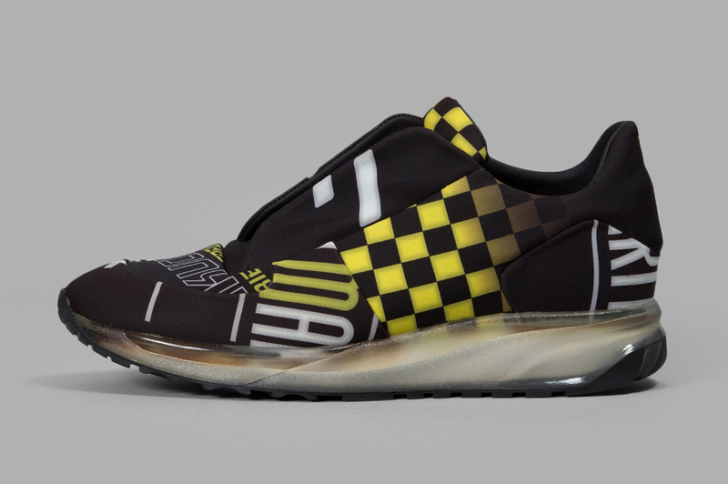 maison-margeila-racing-sneakers-02