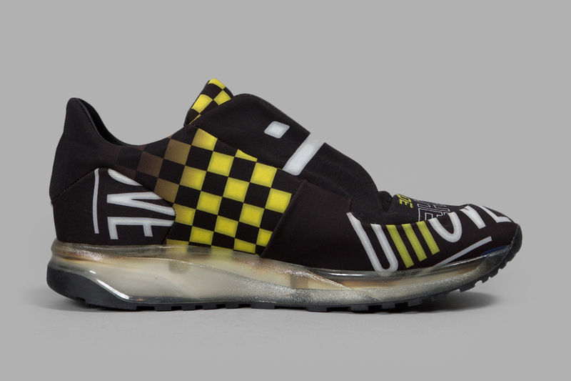 maison-margeila-racing-sneakers-03