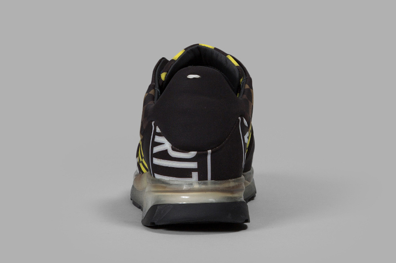 maison-margeila-racing-sneakers-04