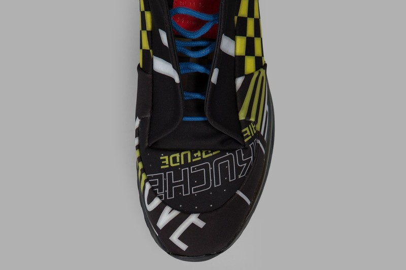 maison-margeila-racing-sneakers-05-1200x800