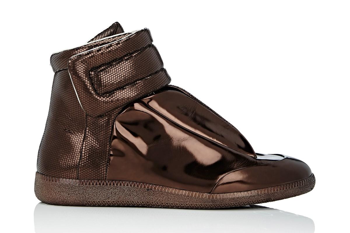 maison-margiela-barneys-metallic-future-high-top-sneakers-04-1200x800
