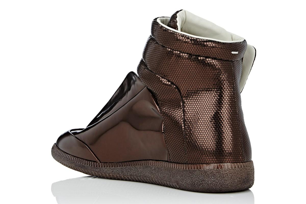 maison-margiela-barneys-metallic-future-high-top-sneakers-06-1200x800