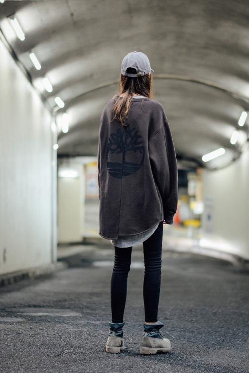 monkey-time-timberland-2016-apparel-3