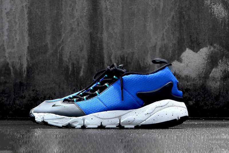 nike-air-footscape-nm-hyper-cobalt-sneaker-1