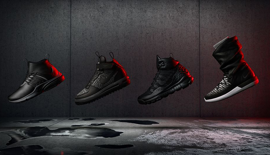 nike-fall-2016-sneakerboot-collection-05