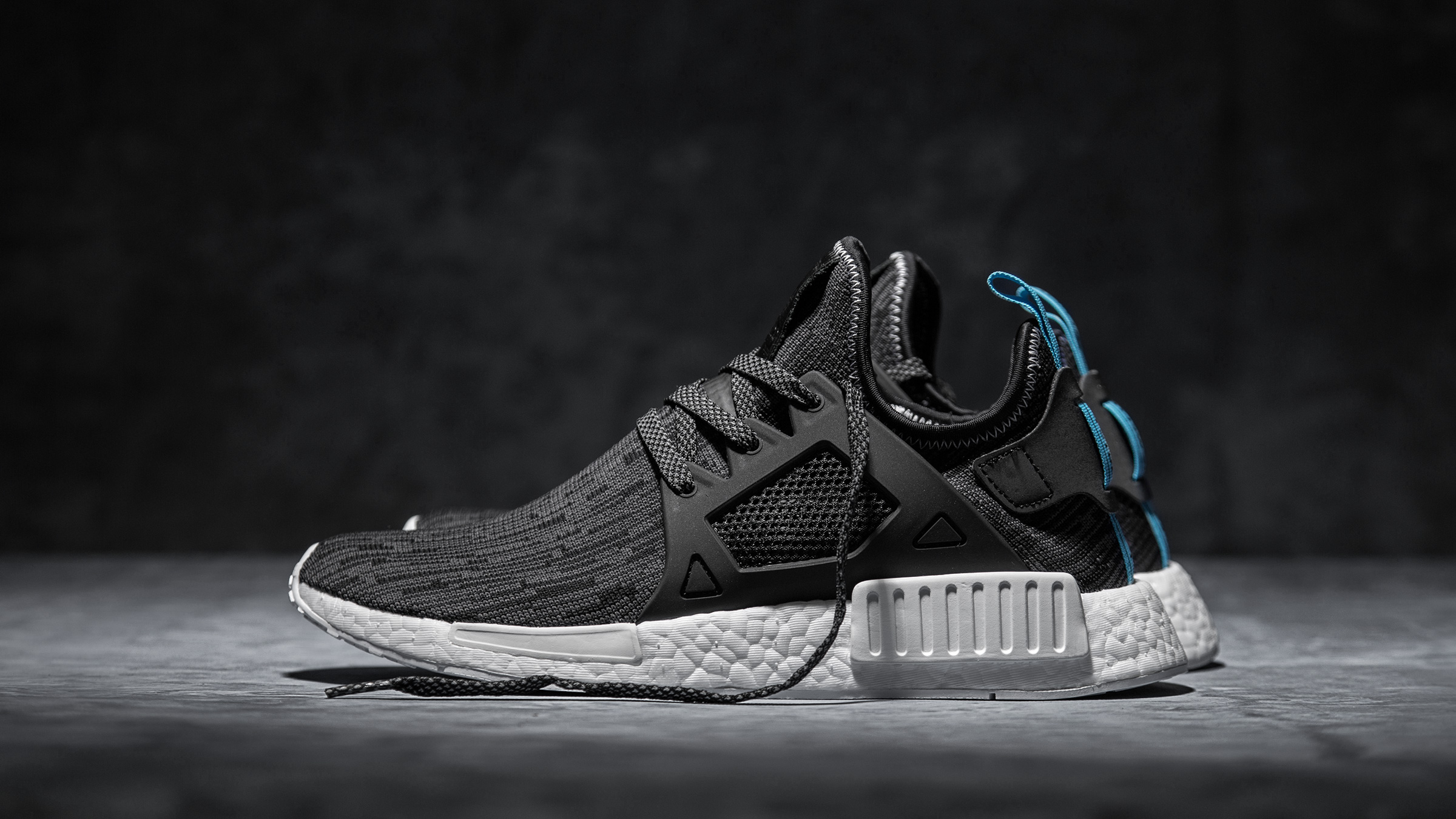 nmd_xr1_s32215_2709_main_
