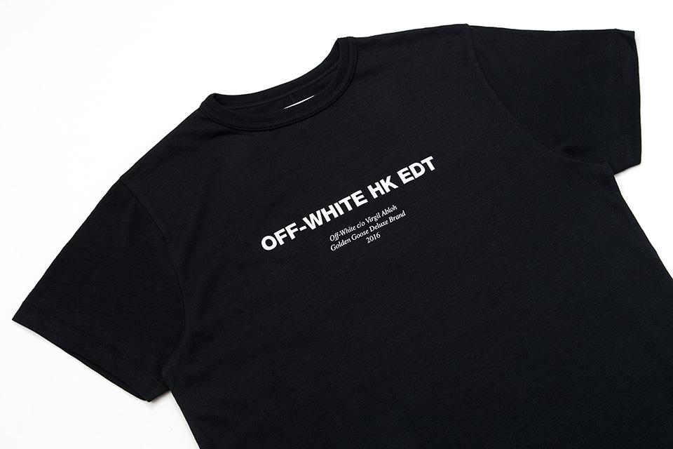 off-white-golden-goose-hong-kong-06