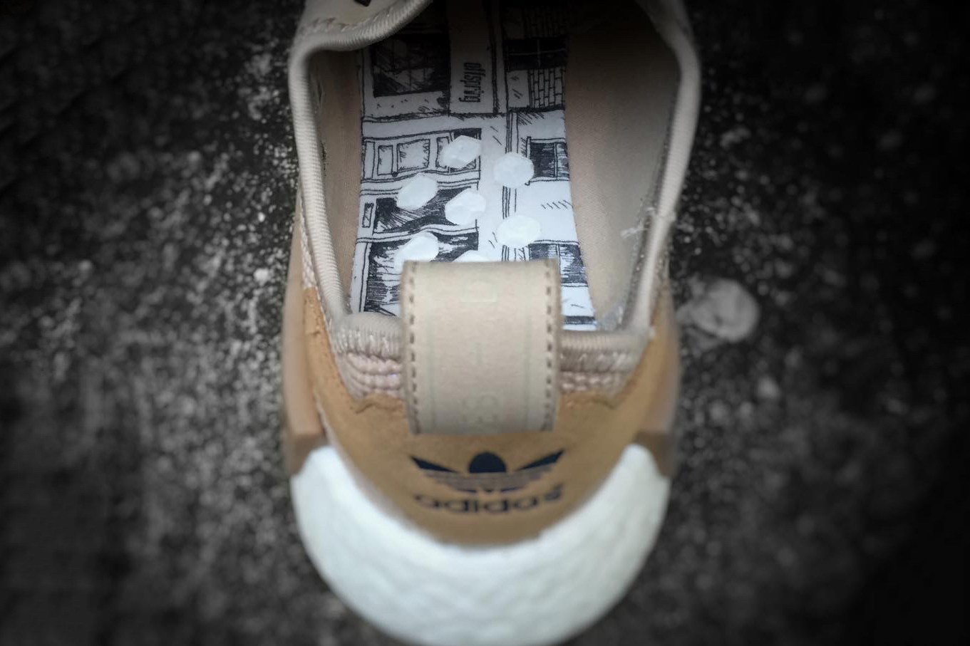 offspring-adidas-originals-nmd-britpop-teaser-1