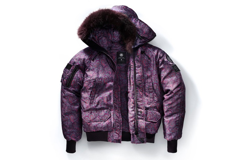 opening-ceremony-canada-goose-paisley-collection-01-1200x800
