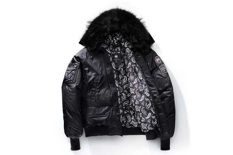opening-ceremony-canada-goose-paisley-collection-02-1200x800
