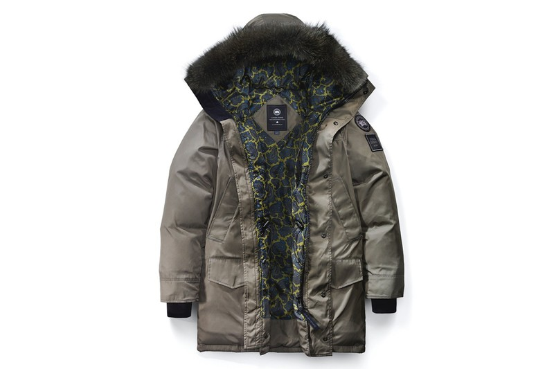 opening-ceremony-canada-goose-paisley-collection-03-1200x800