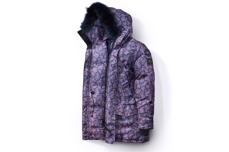 opening-ceremony-canada-goose-paisley-collection-04-1200x800