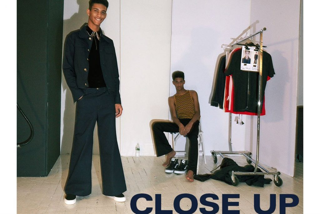 opening-ceremony-close-up-editorial-1