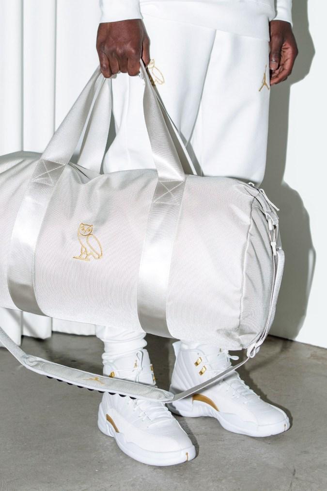 ovo-jordan-brand-apparel-lookbook-10