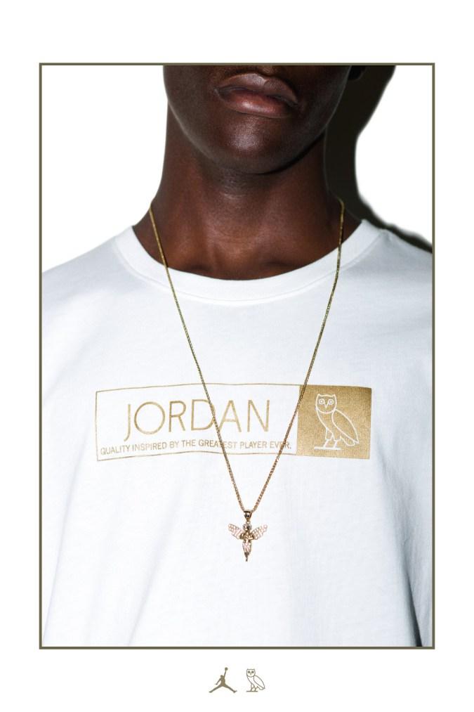 ovo-jordan-brand-apparel-lookbook-4