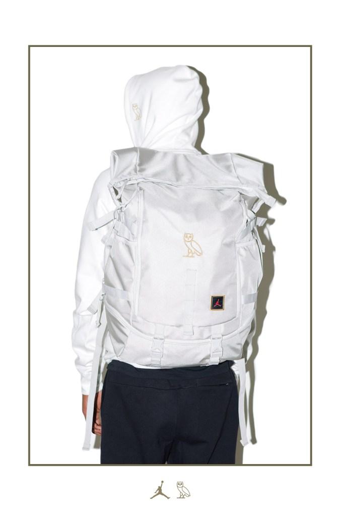 ovo-jordan-brand-apparel-lookbook-7