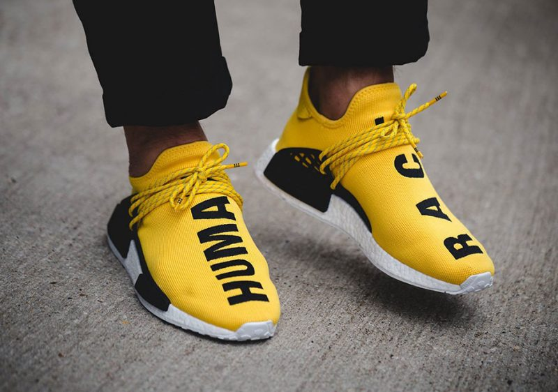 pharrell-adidas-nmd-human-race-release-reminder-4