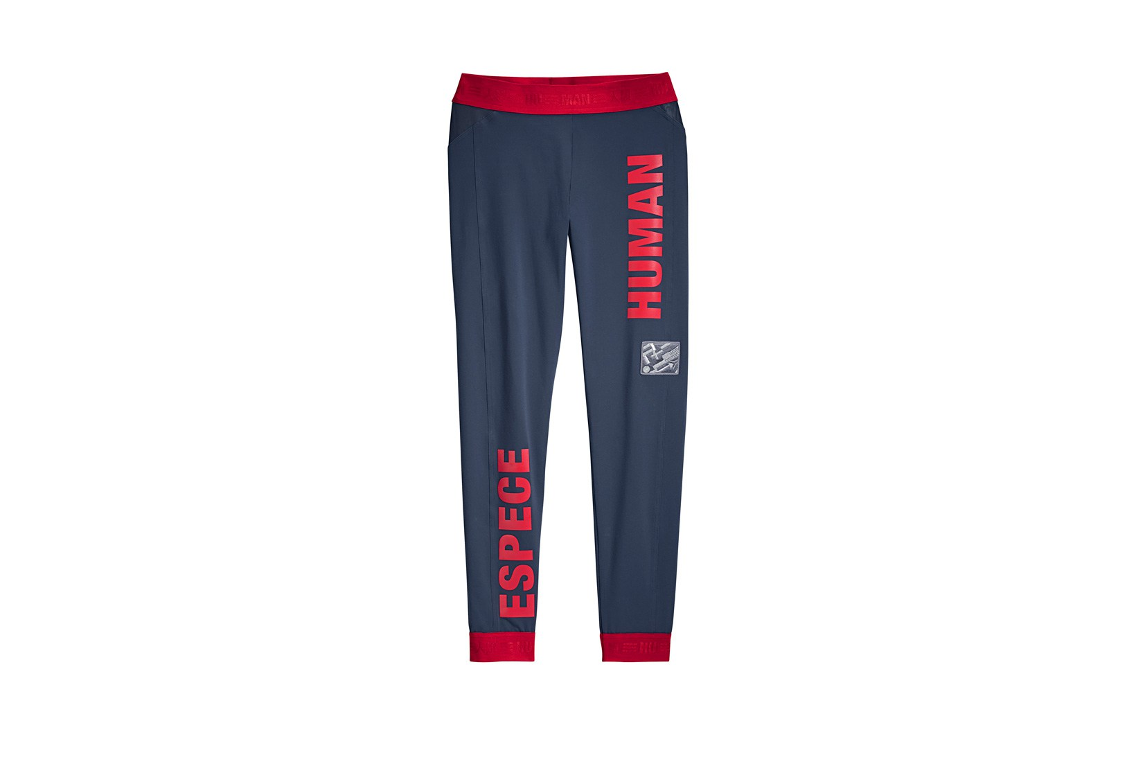 pharrell-williams-adidas-originals-hu-collection-11