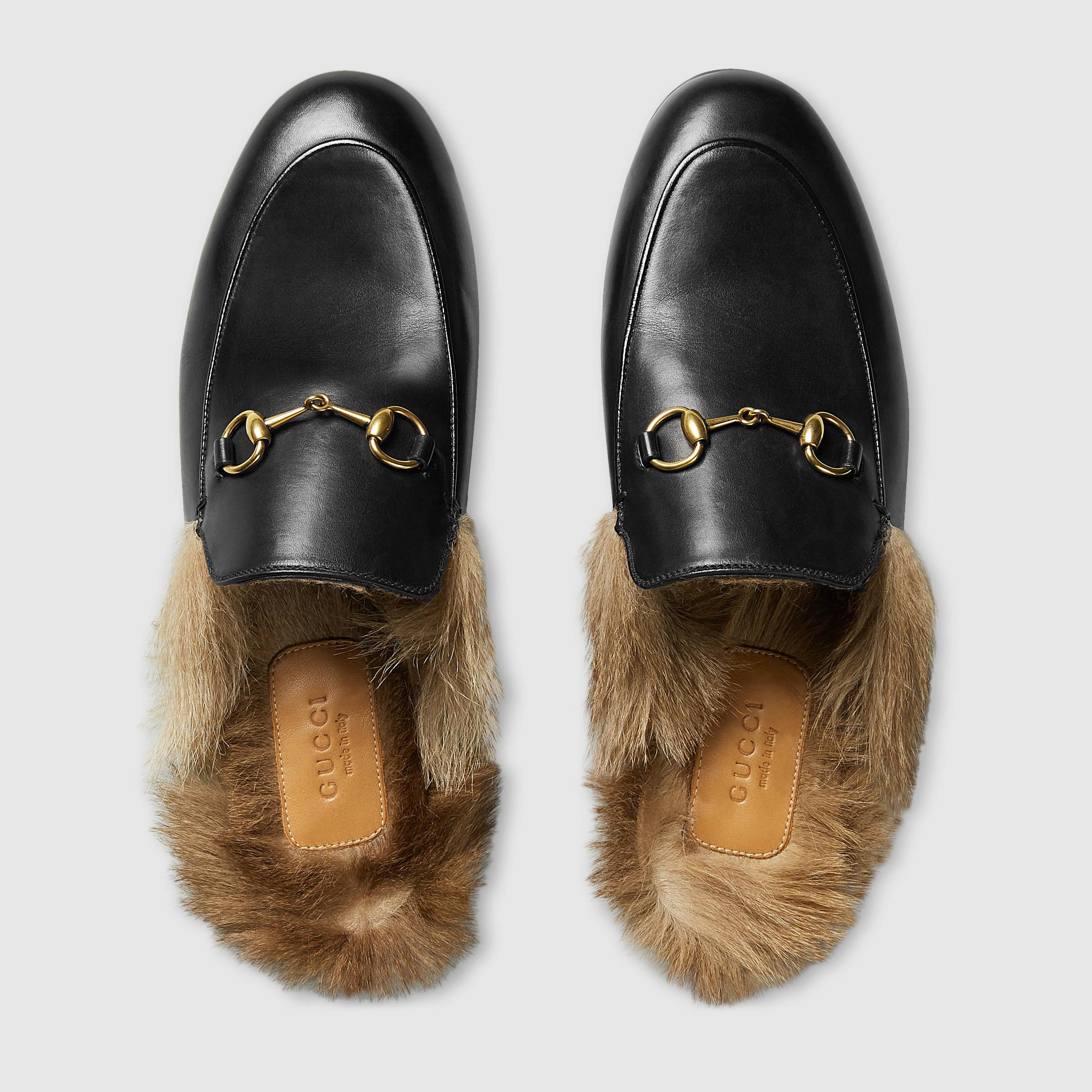 397749_dkh20_1063_003_100_0000_light-princetown-leather-slipper
