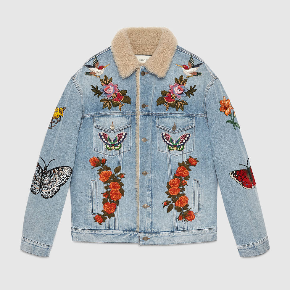 408623_xr240_4417_001_100_0000_light-embroidered-denim-jacket-with-shearling