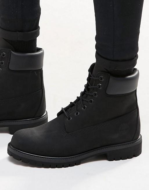 5666416-1-black