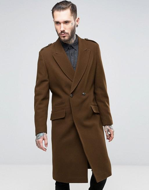6776392-1-brown