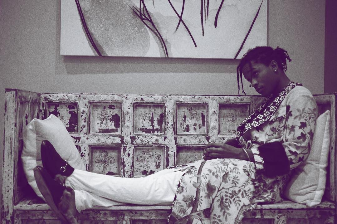 asap-rocky-gucci-robe-loafers
