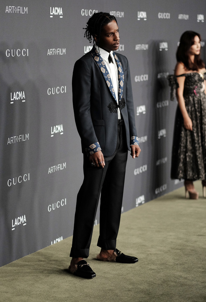 asap-rocky-gucci-suit-shoes-4