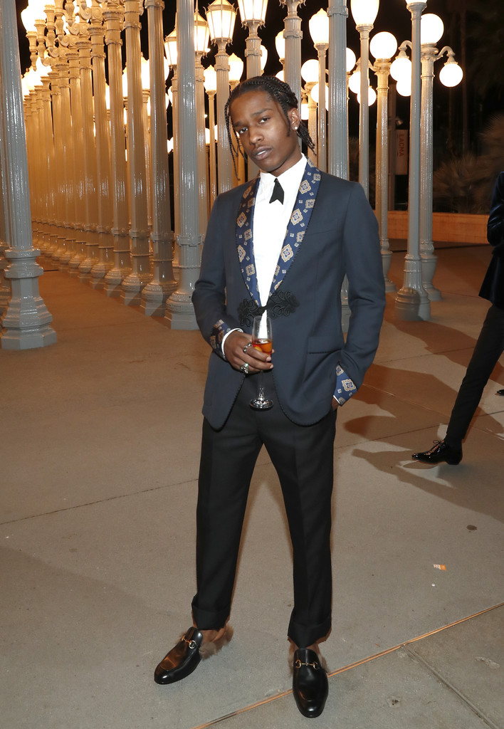 asap-rocky-gucci-suit-shoes-5