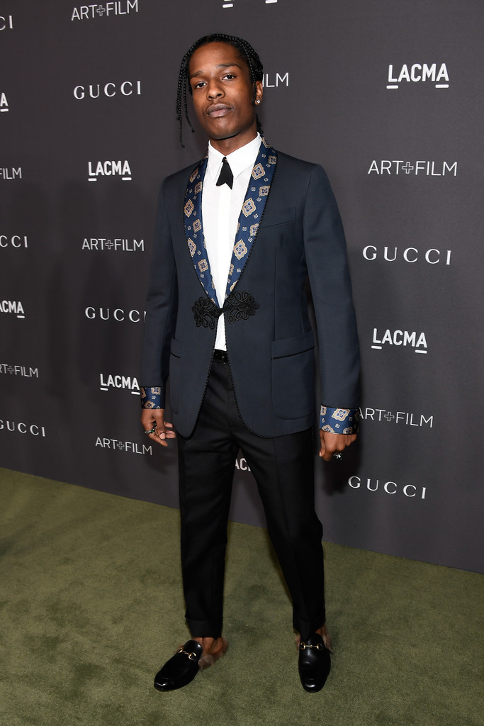 asap-rocky-gucci-suit-shoes