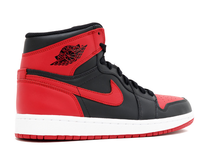 air-jordan-1-retro-high-og-bred-back