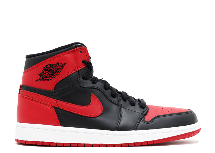 air-jordan-1-retro-high-og-bred-side