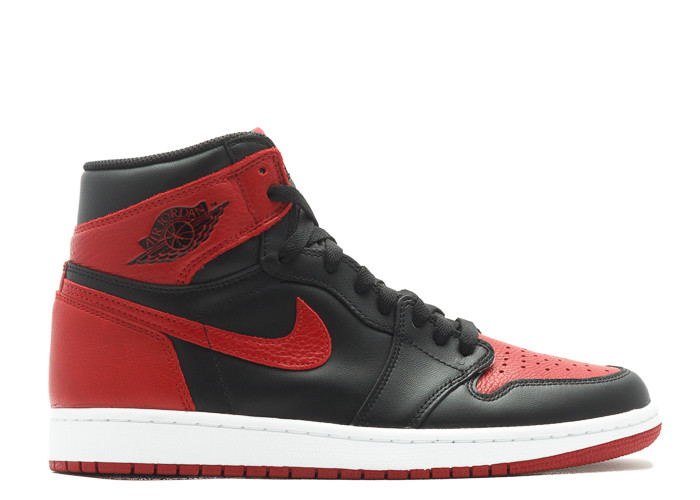 air-jordan-banned-sneakers