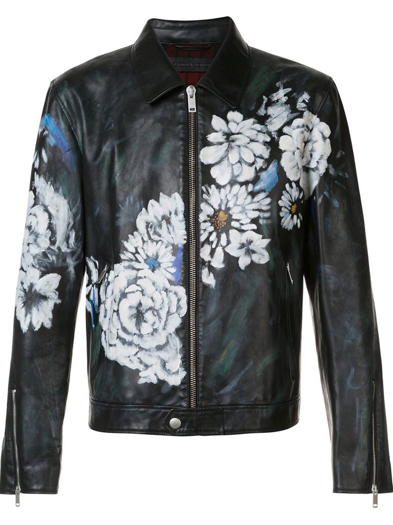 alexander-mcqueen-floral-print-jacket-1