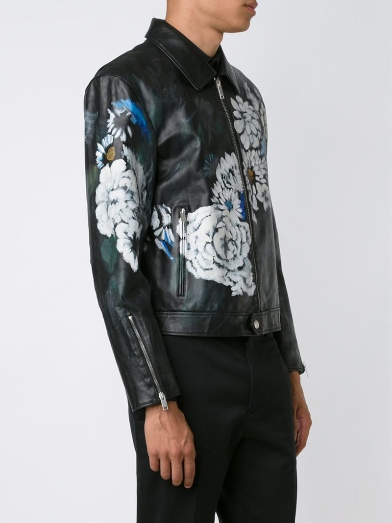alexander-mcqueen-floral-print-jacket-3