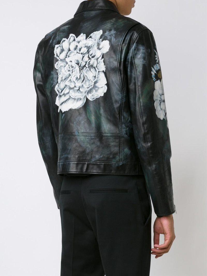 alexander-mcqueen-floral-print-jacket-4