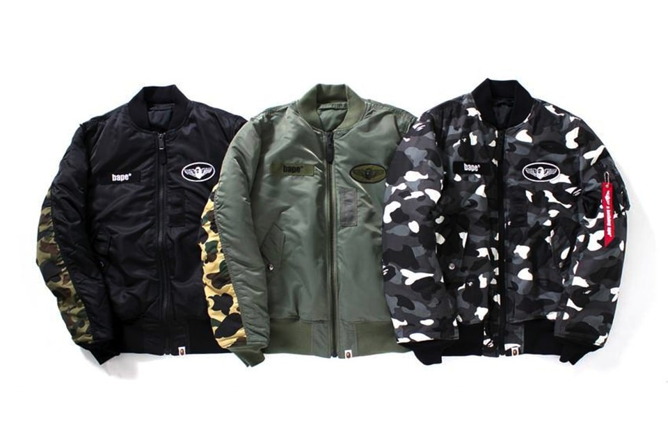 alpha-industries-bape-1-960x640