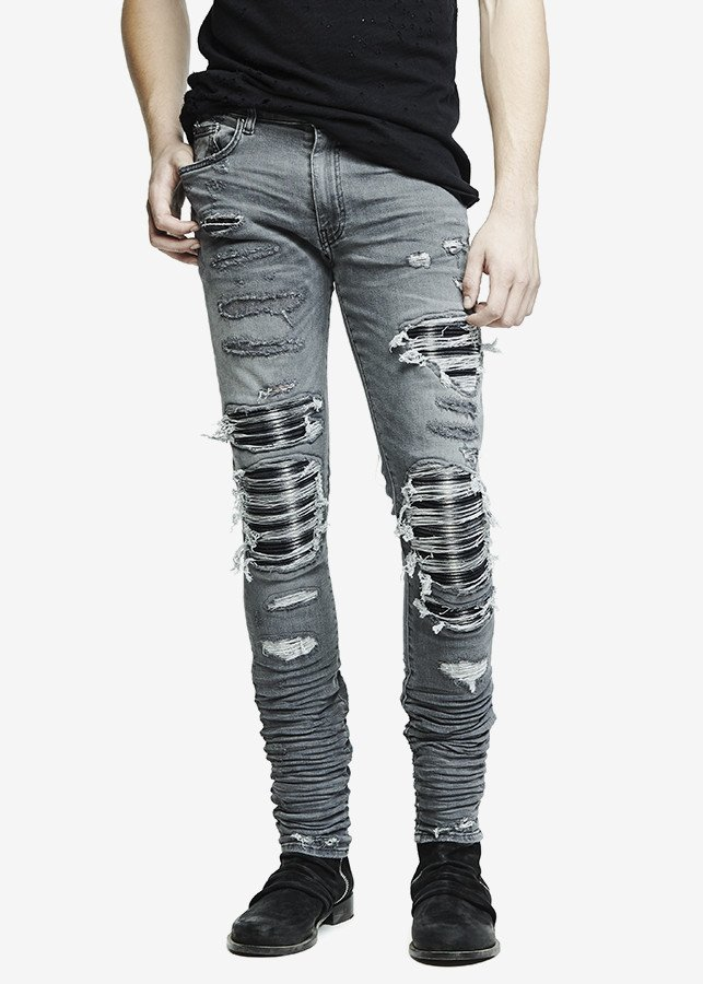 amiri-ppx1-grey-plaid-jeans