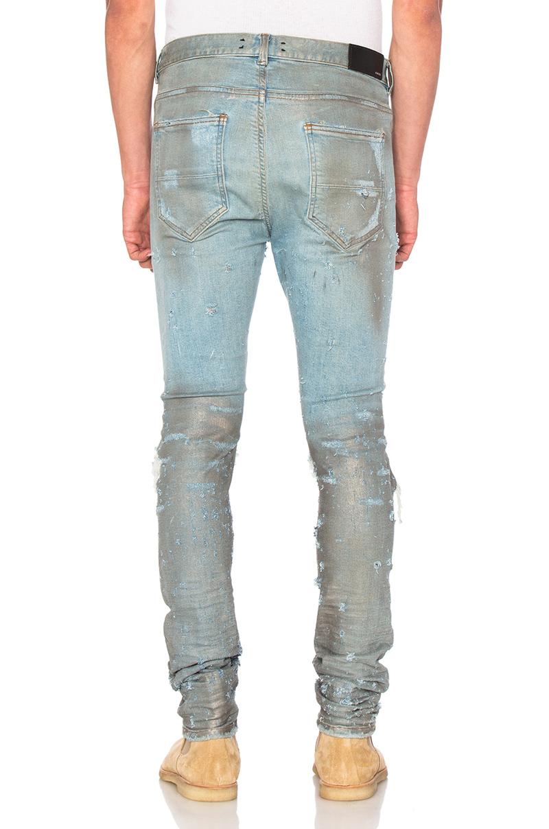 amiri-shot-gun-jeans-3