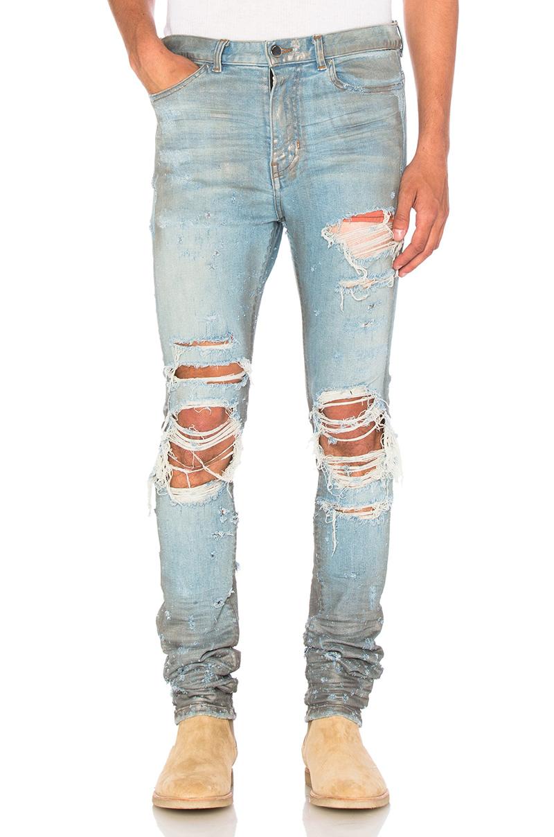 amiri-shot-gun-jeans