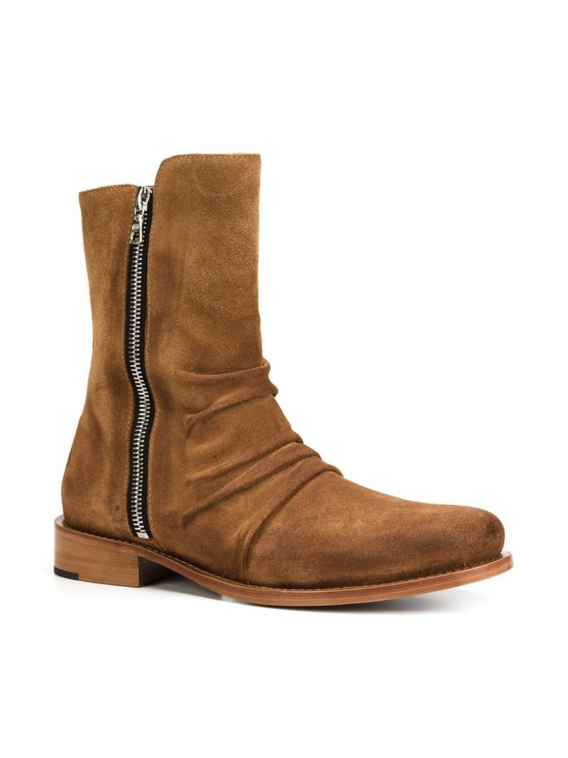 amirii-stack-boots-2