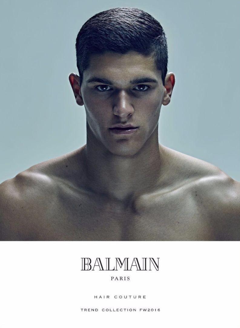 balmain-hair-couture-fw16-campaign_fy1