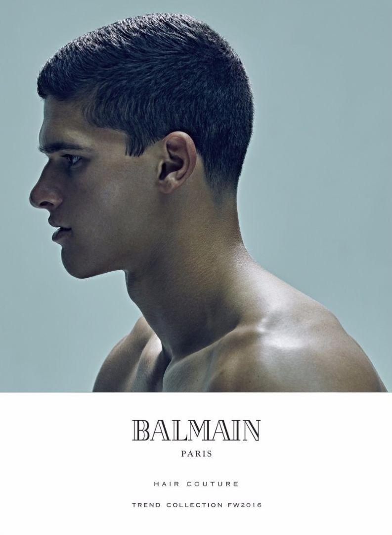 balmain-hair-couture-fw16-campaign_fy2