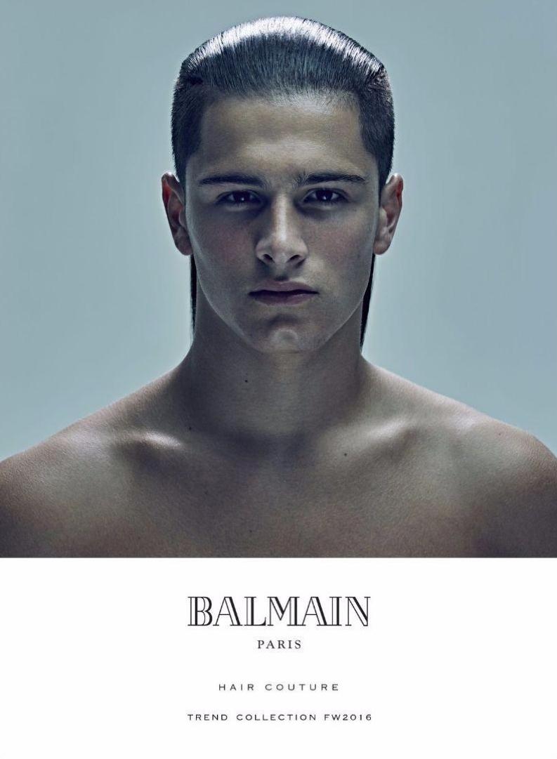 balmain-hair-couture-fw16-campaign_fy3